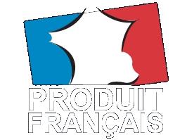 Logo Produit français